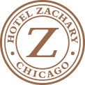 Hotel Zachary Chicago